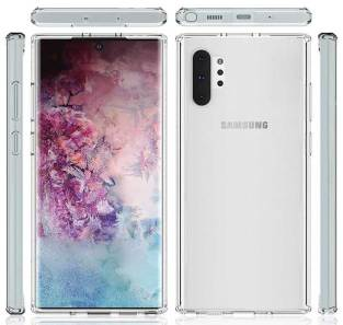 galaxy-note-10-all-sides