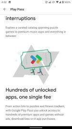 google-play-pass-screenshot-4