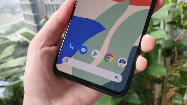 google-pixel-4-xl-early-hands-on-10-1024x576