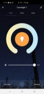 mirabella-wifi-downlight (17)