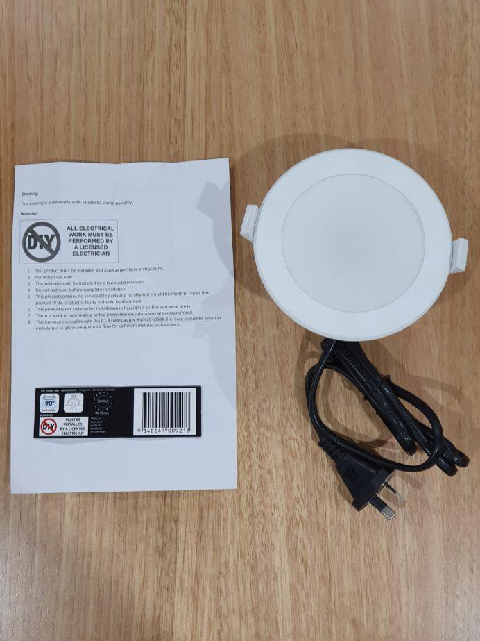 mirabella-wifi-downlight (3)