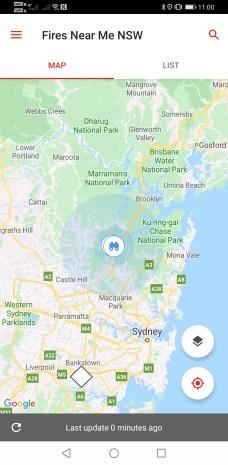 Screenshot_20191112_110013_au.gov.nsw.rfs.firesnearme.nsw.jpg