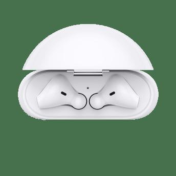 FreeBuds 3 - White (2)