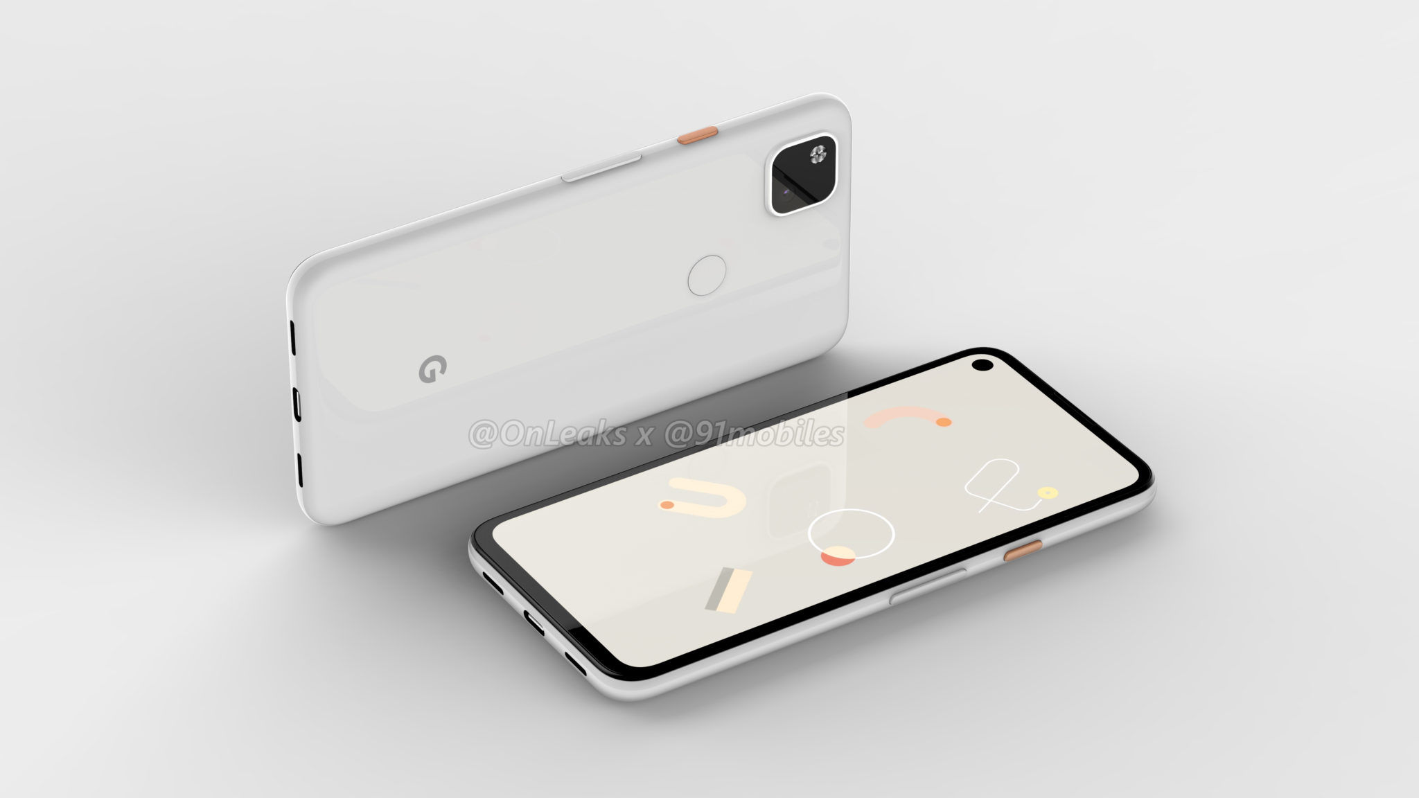 Google Pixel 4a codename revealed, to be powered by Snapdragon 730 SoC