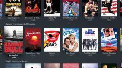 plex-movies-and-tv-award-winning-1440x810