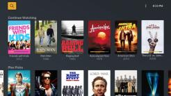 plex-movies-and-tv-home-1440x810