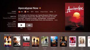 plex-movies-and-tv-preplay-apocalypse-now-1440x810