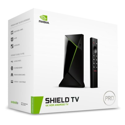 SHIELD_TV_Pro_box