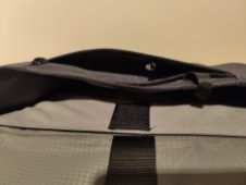 Alpha Sling Pockets