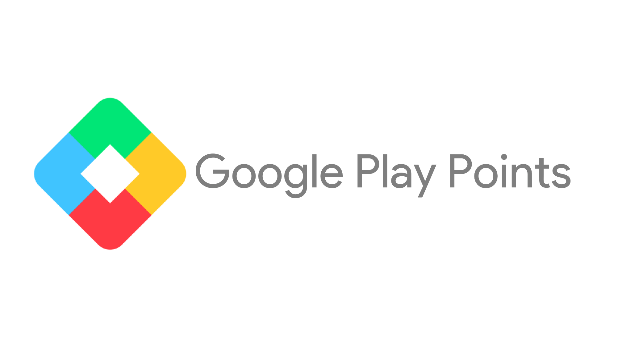 Google demands 30 pct cut from app developers in its Play Store
