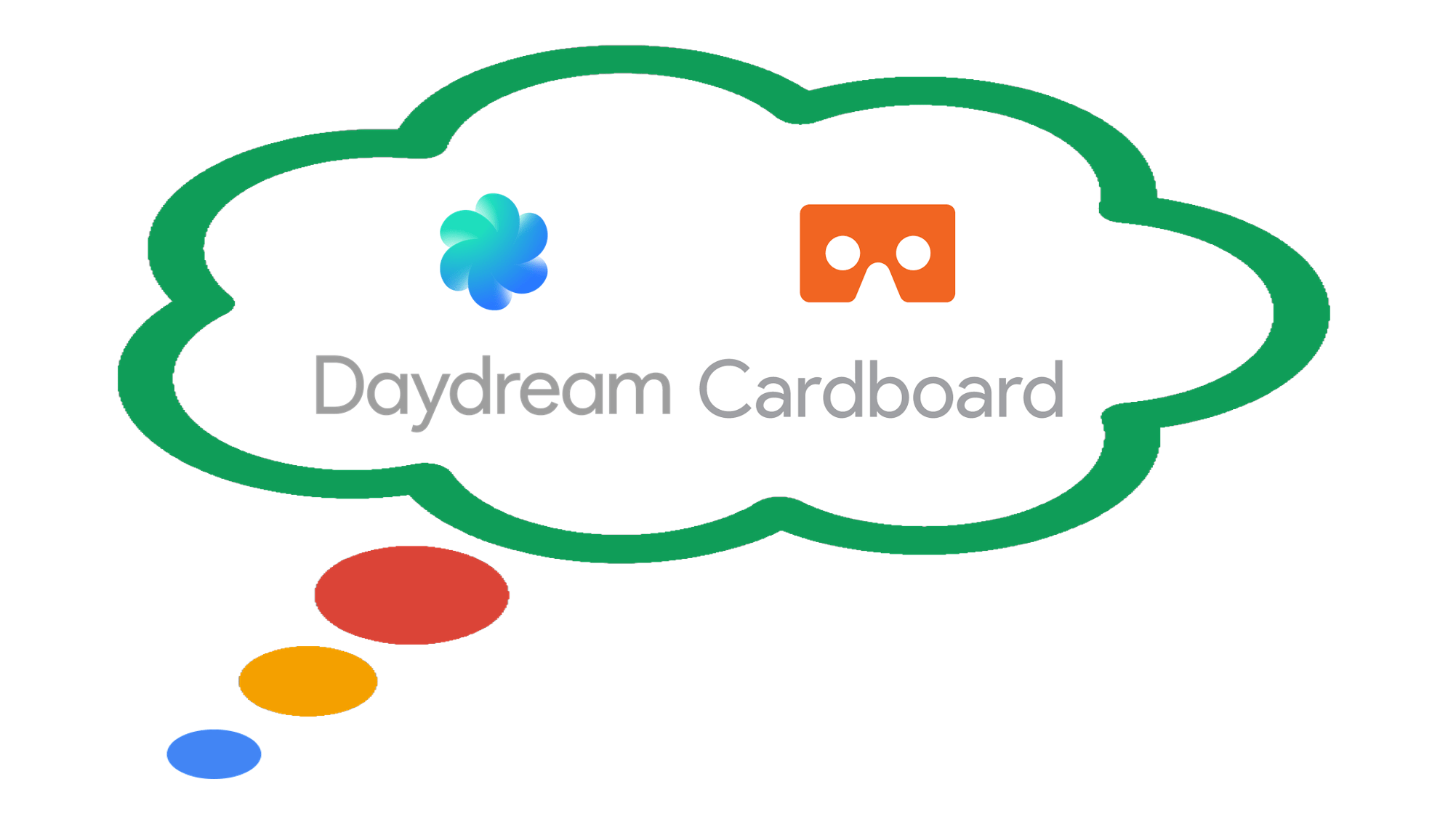 Google's Daydream VR is dead, support ending with Android 11