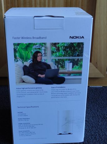 optus-5g-nokia-fastmile-modem-router (2)