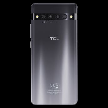 TCL 10 Pro Ember Gray (4)