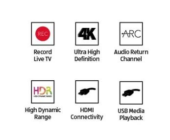 aldi-bauhn-4K-web-os-tv-2