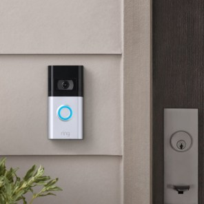 ring_video_doorbell_4_intro_mobile_336x336@2x