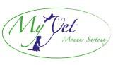 Clinique MyVet – Mouans Sartoux