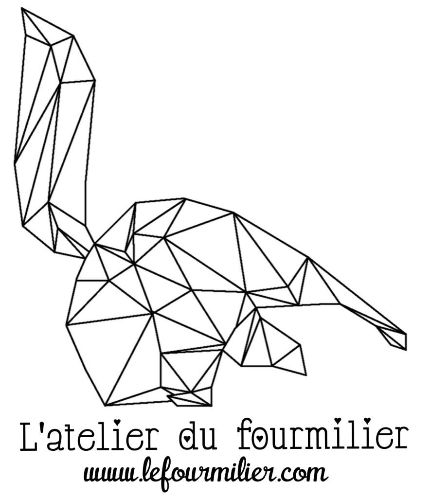Atelier du Fourmilier