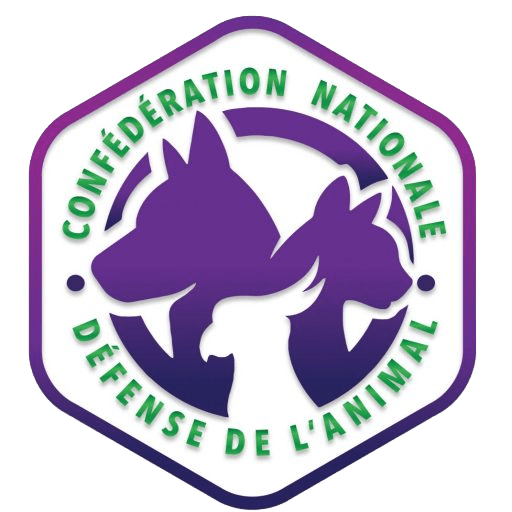Confédération Nationale Défense de l'Animal