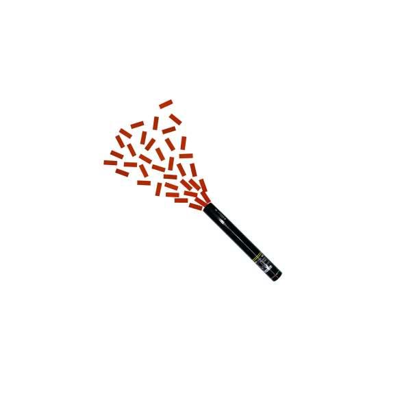 confetti-cannon-40cm-paper-confetti-red