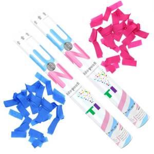 gender-reveal-cannon-paper-confetti
