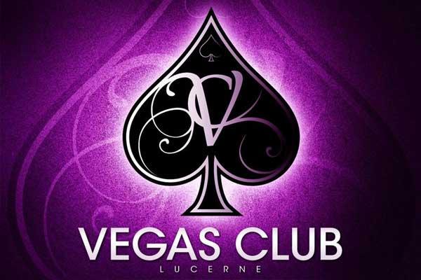 Vegas Club Luzern