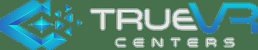 VR Center - Dietlikon