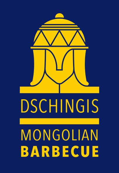 DSCHINGIS Zuchwil