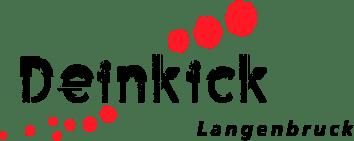 Seilpark in Langenbruck