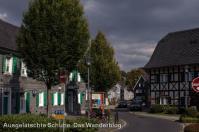 Mittelstraße Leichlingen