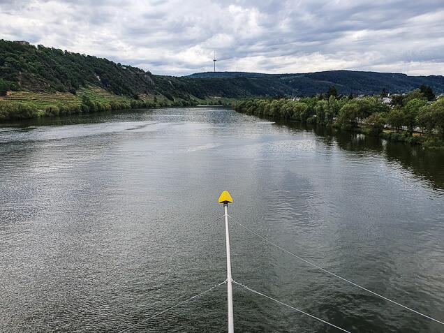 RheinBurgenWeg-Etappe-6-21