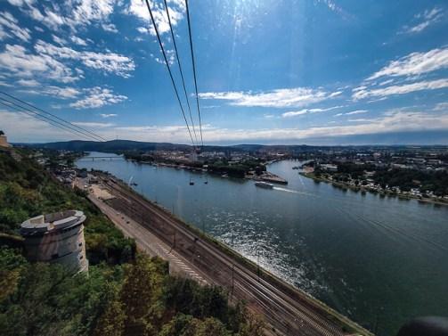 RheinBurgenWeg-Etappe-6-33