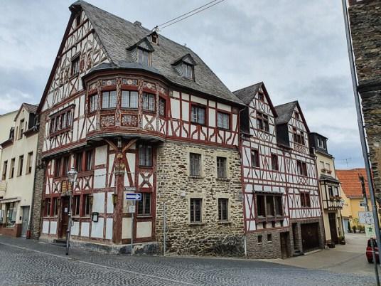 RheinBurgenWeg-Etappe-7-19