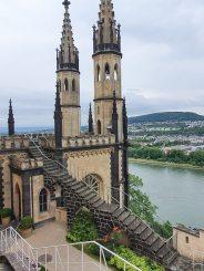 RheinBurgenWeg-Etappe-7-8