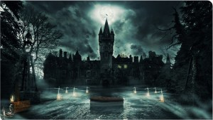 gim_castle