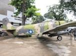 Helicopter-museum-hochimin-vietnam