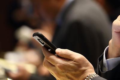 tastierabraille-smartphone