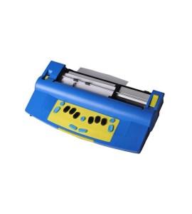 stampante braille mountbatten brailler
