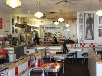Broadway-Cafe-Saskatoon