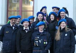Arbonska Rada Jedenastu