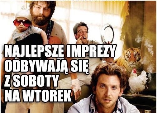 impreyz