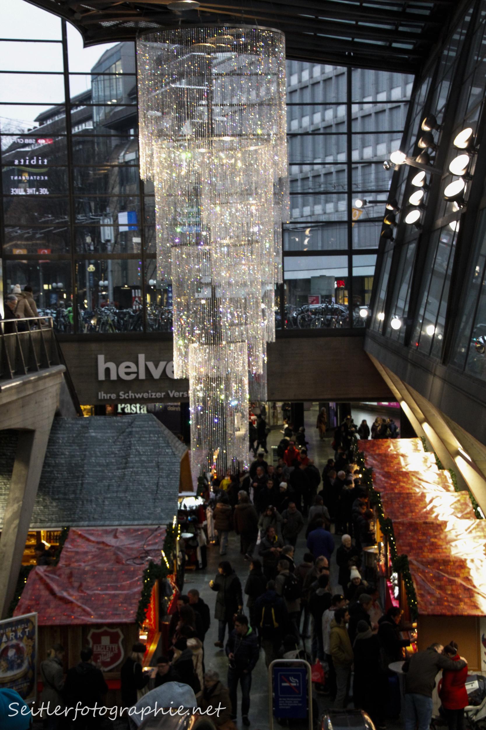 20161127_weihnachtsmarkt_joannarutkoseitler_1
