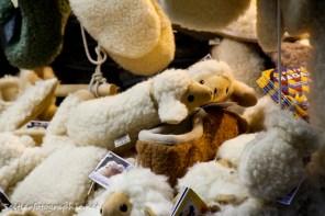 20161127_weihnachtsmarkt_joannarutkoseitler_13