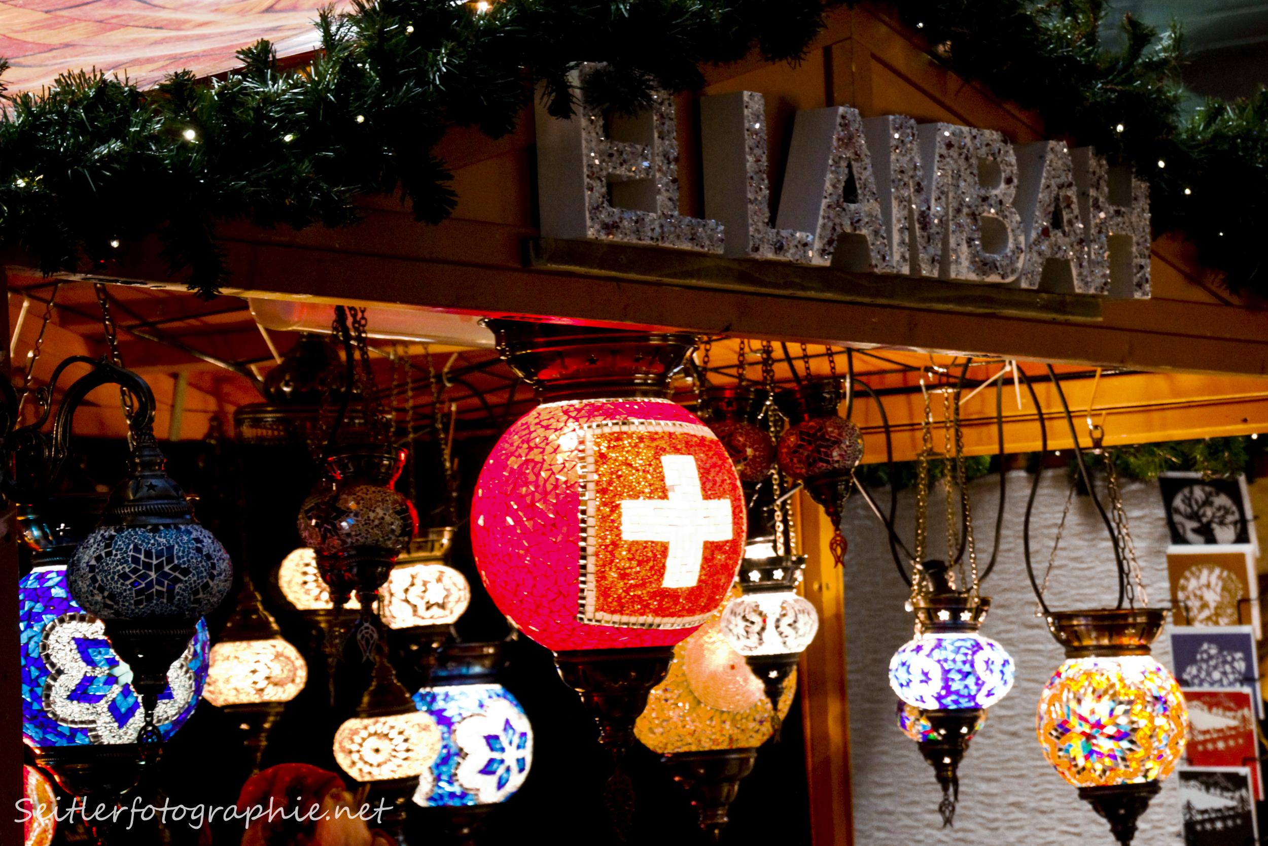 20161127_weihnachtsmarkt_joannarutkoseitler_14