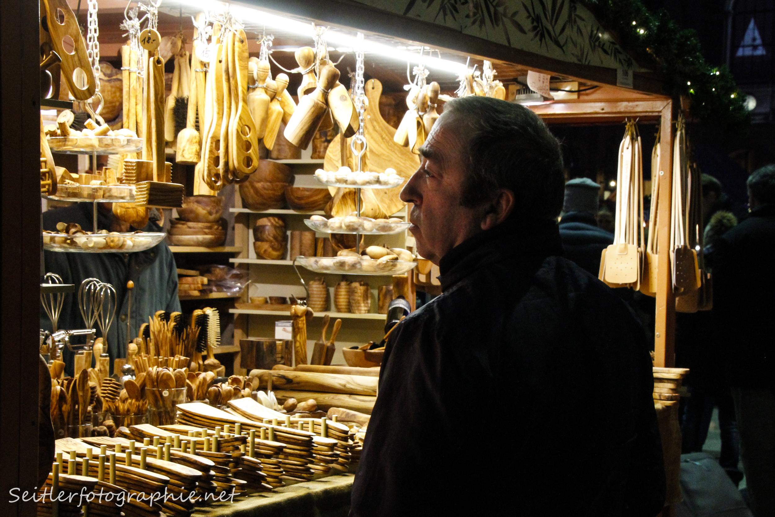 20161127_weihnachtsmarkt_joannarutkoseitler_25