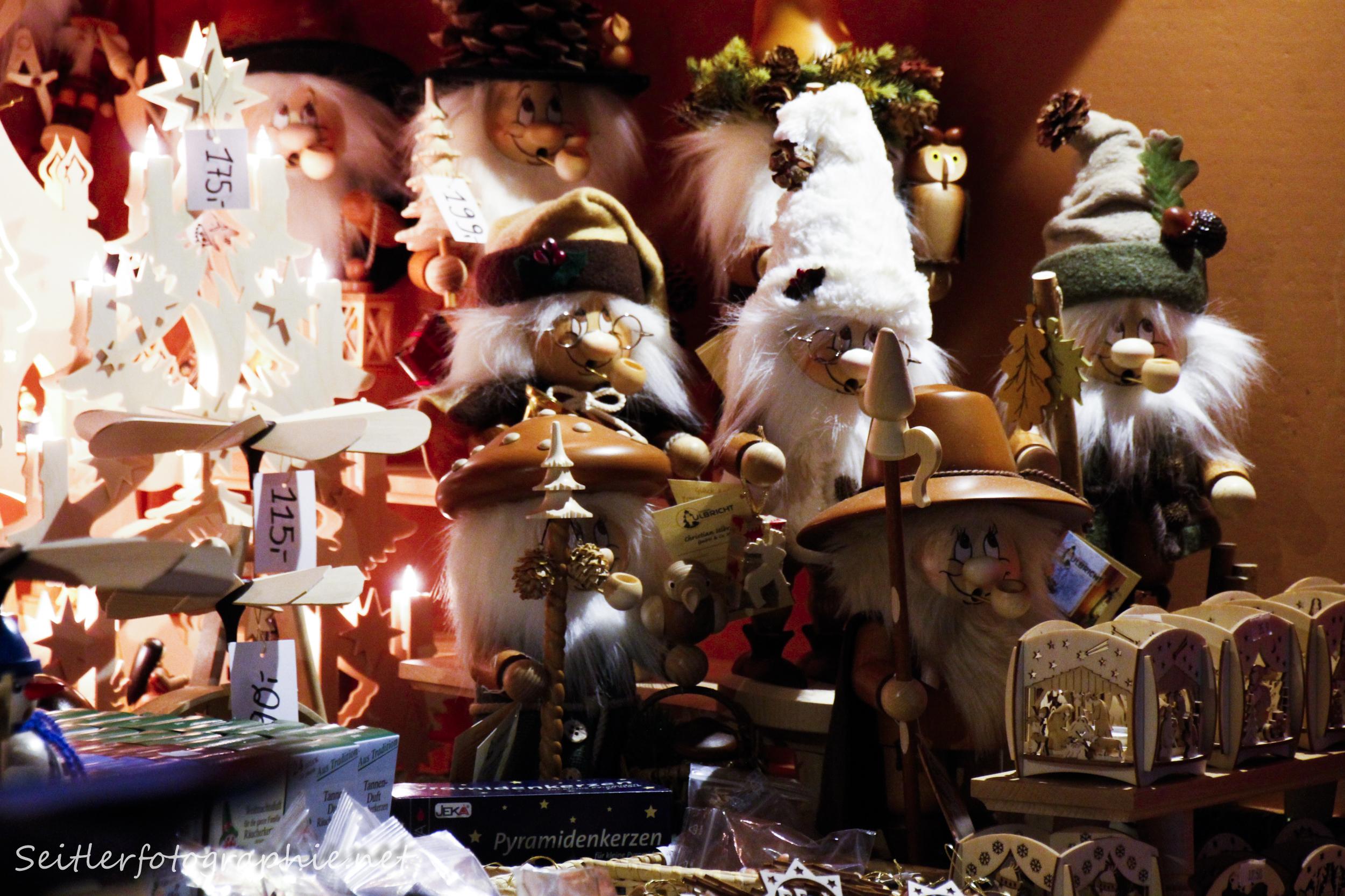 20161127_weihnachtsmarkt_joannarutkoseitler_37