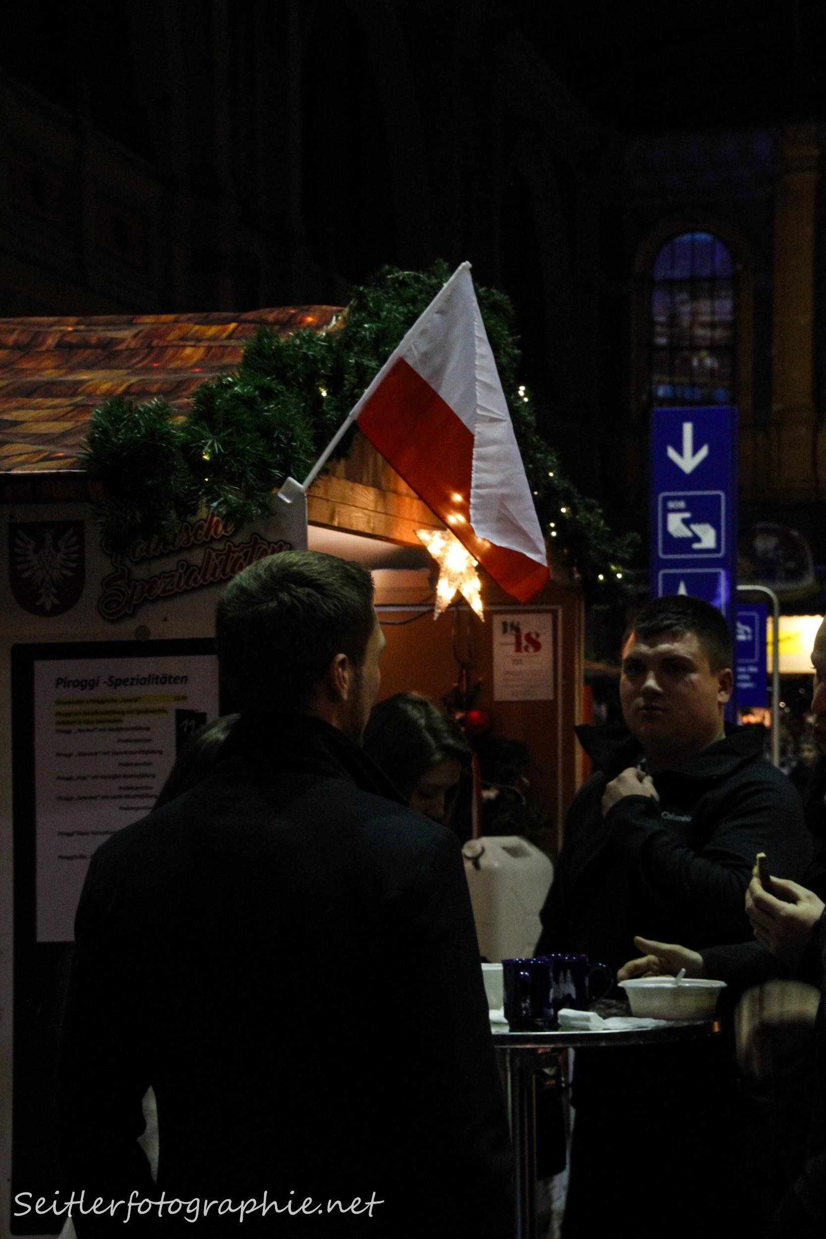 20161127_weihnachtsmarkt_joannarutkoseitler_43