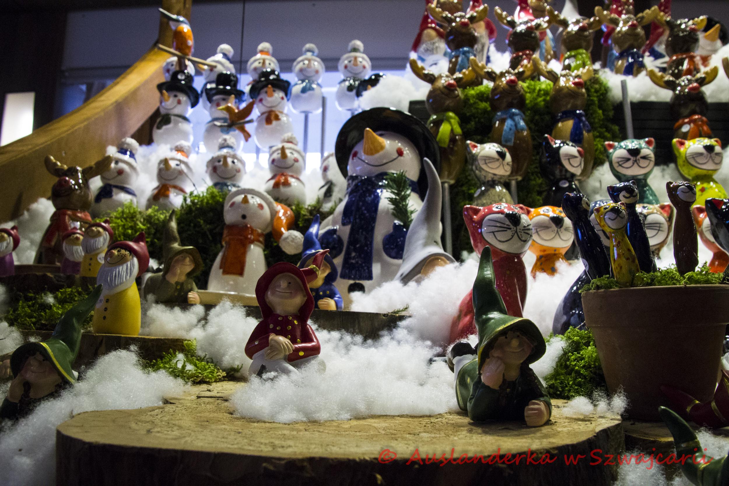 20161210_weihnachtsmarkt_konstanz_joannarutkoseitler_10