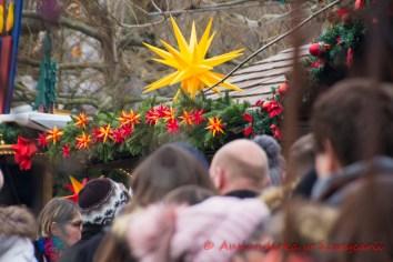20161210_weihnachtsmarkt_konstanz_joannarutkoseitler_24