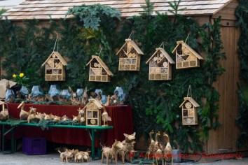 20161210_weihnachtsmarkt_konstanz_joannarutkoseitler_27