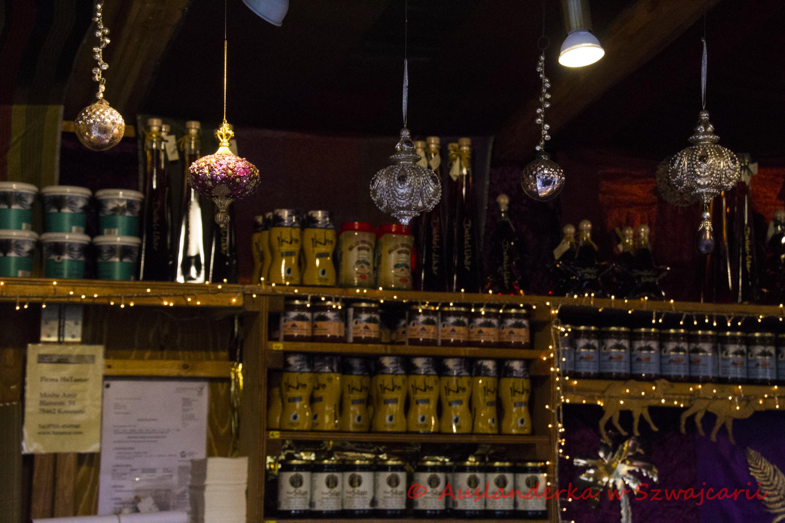 20161210_weihnachtsmarkt_konstanz_joannarutkoseitler_4